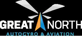 AutoGyro Dealership Minnesota Gyroplanes for sale