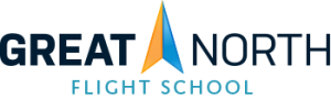 Great North Flight School and Aviation